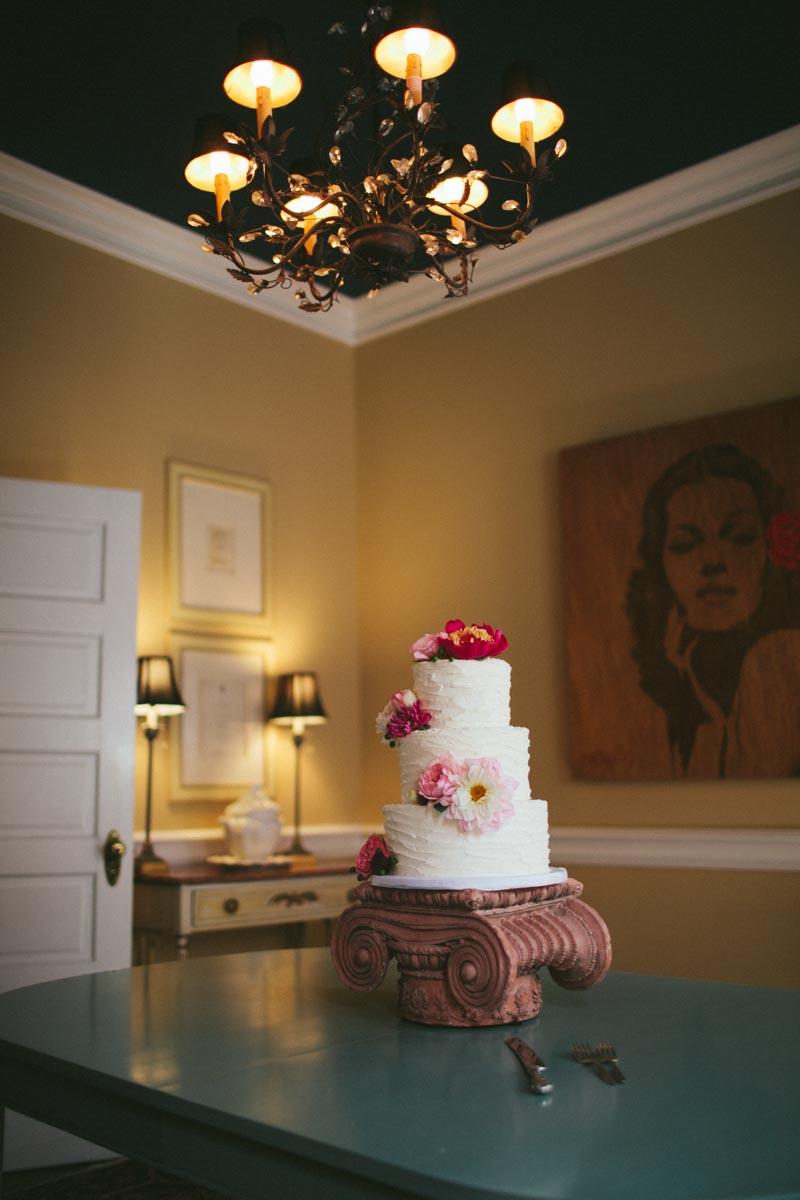 rachel and kevin blog - east nashville home wedding-072