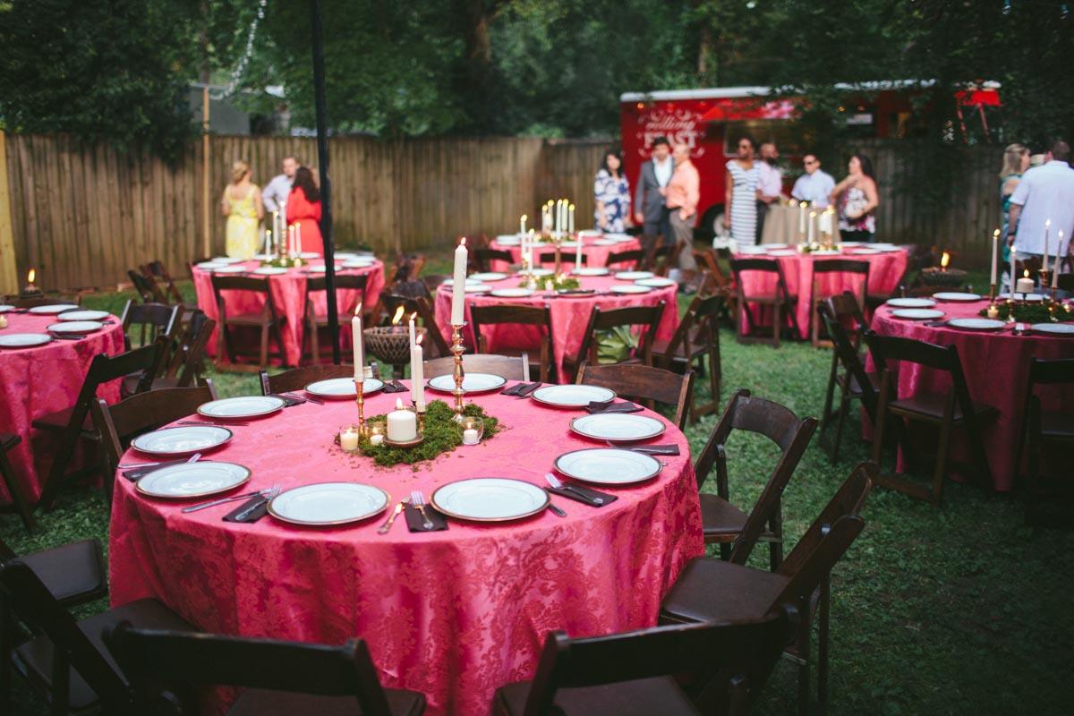 rachel and kevin blog - east nashville home wedding-074