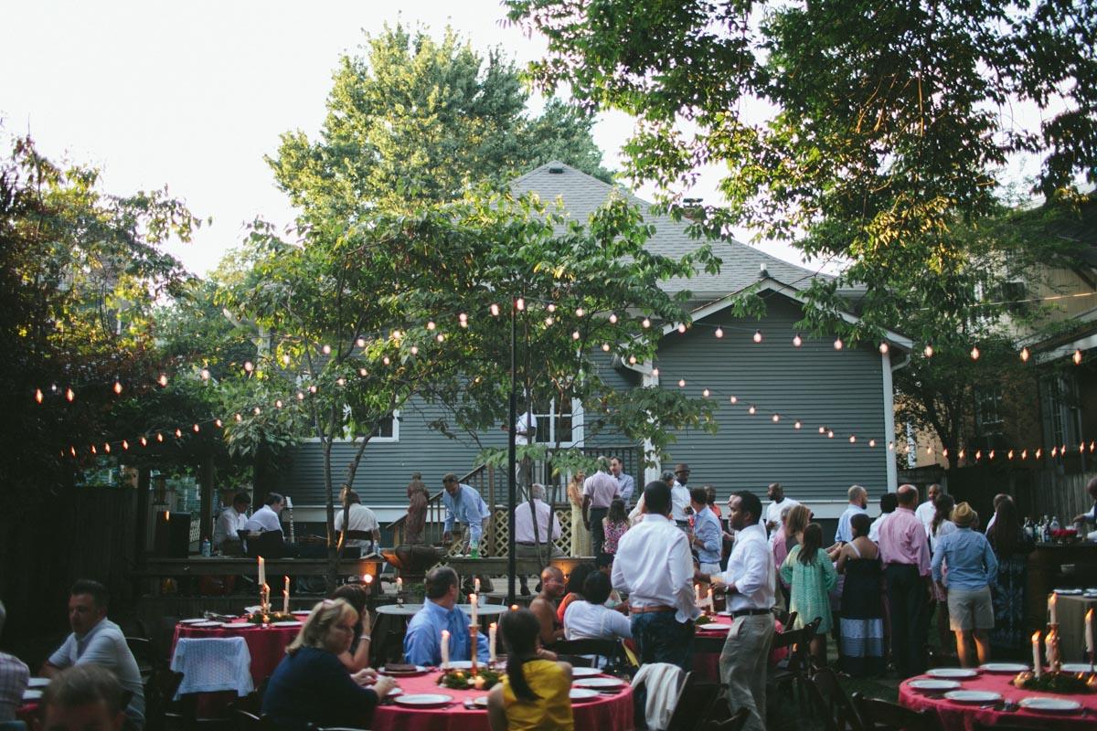 rachel and kevin blog - east nashville home wedding-079