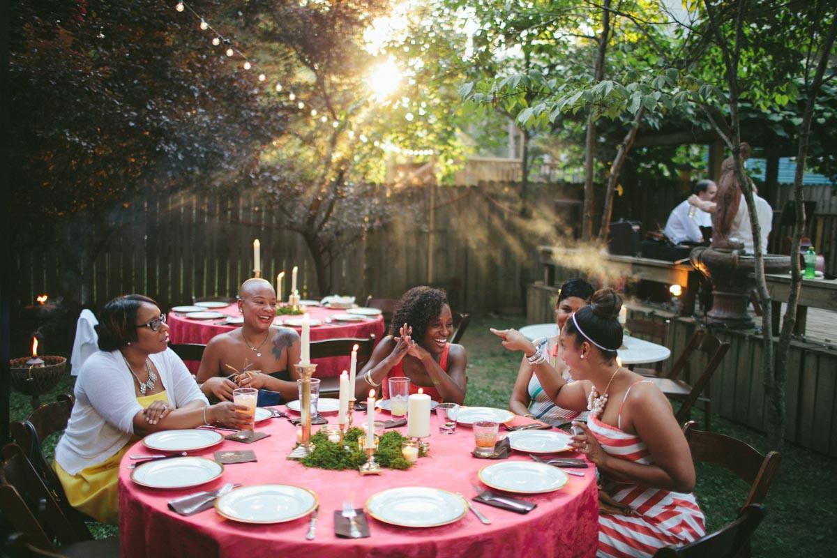 rachel and kevin blog - east nashville home wedding-080