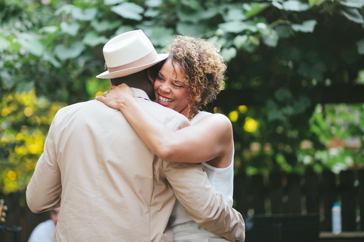 rachel and kevin blog - east nashville home wedding-082