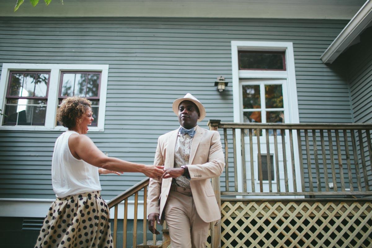 rachel and kevin blog - east nashville home wedding-083