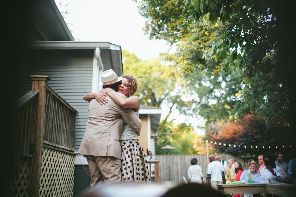 rachel and kevin blog - east nashville home wedding-084