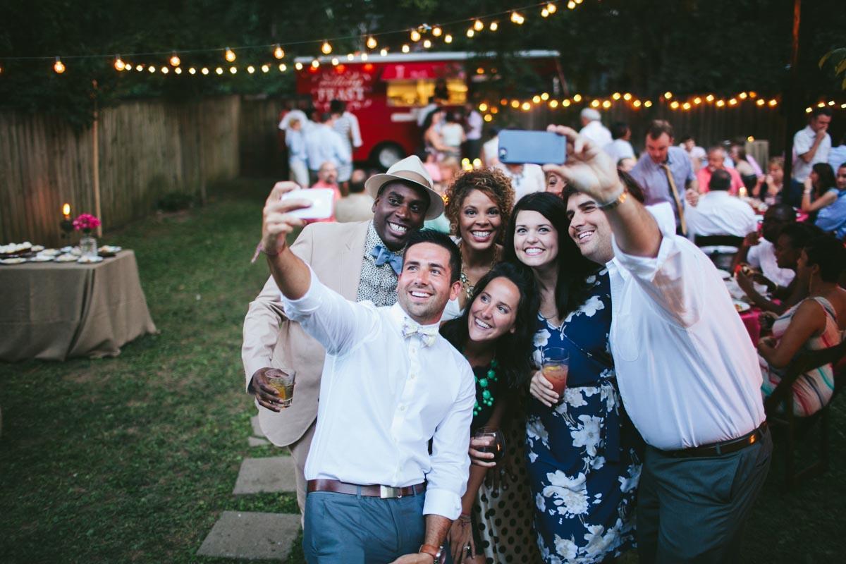 rachel and kevin blog - east nashville home wedding-085