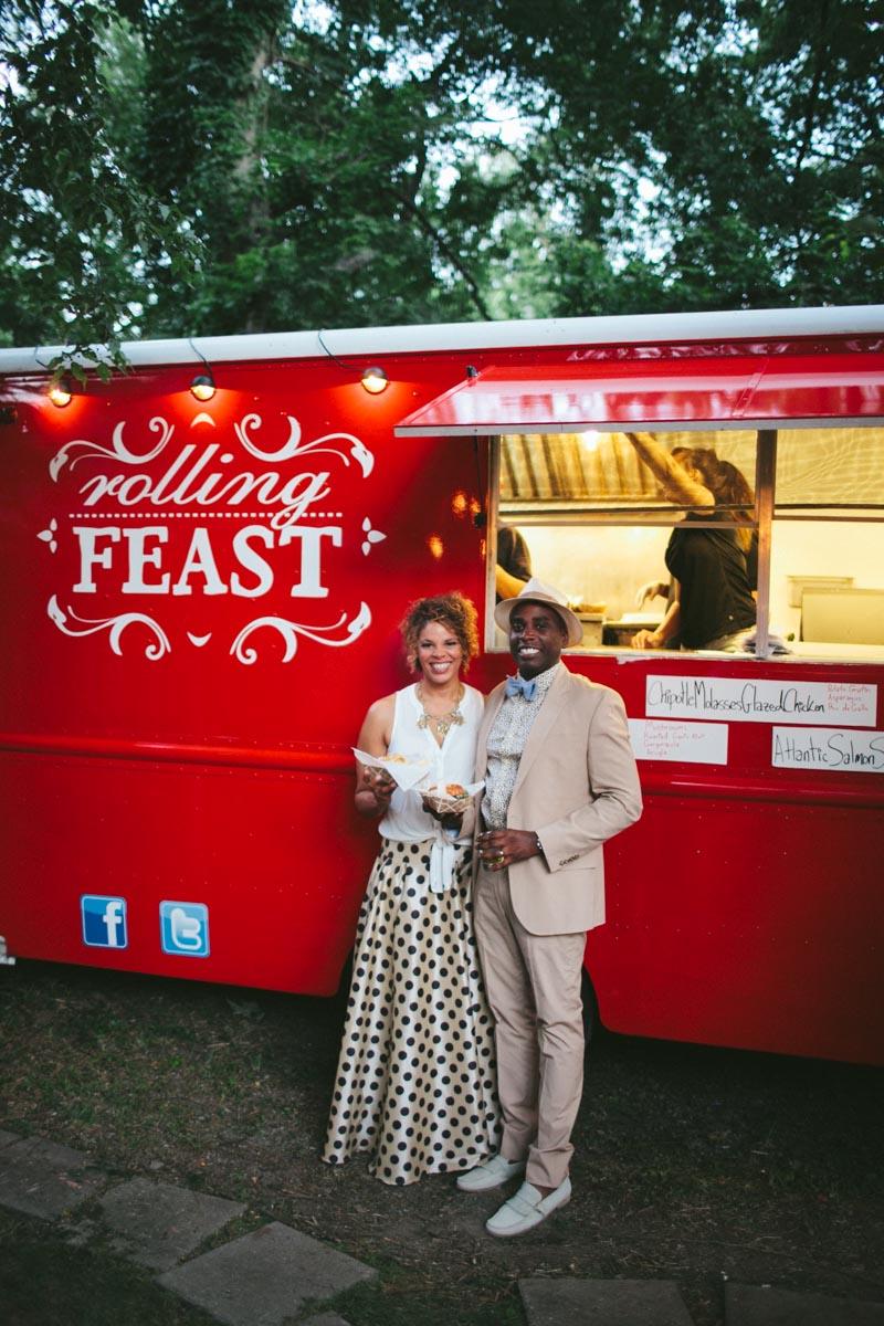 rachel and kevin blog - east nashville home wedding-086