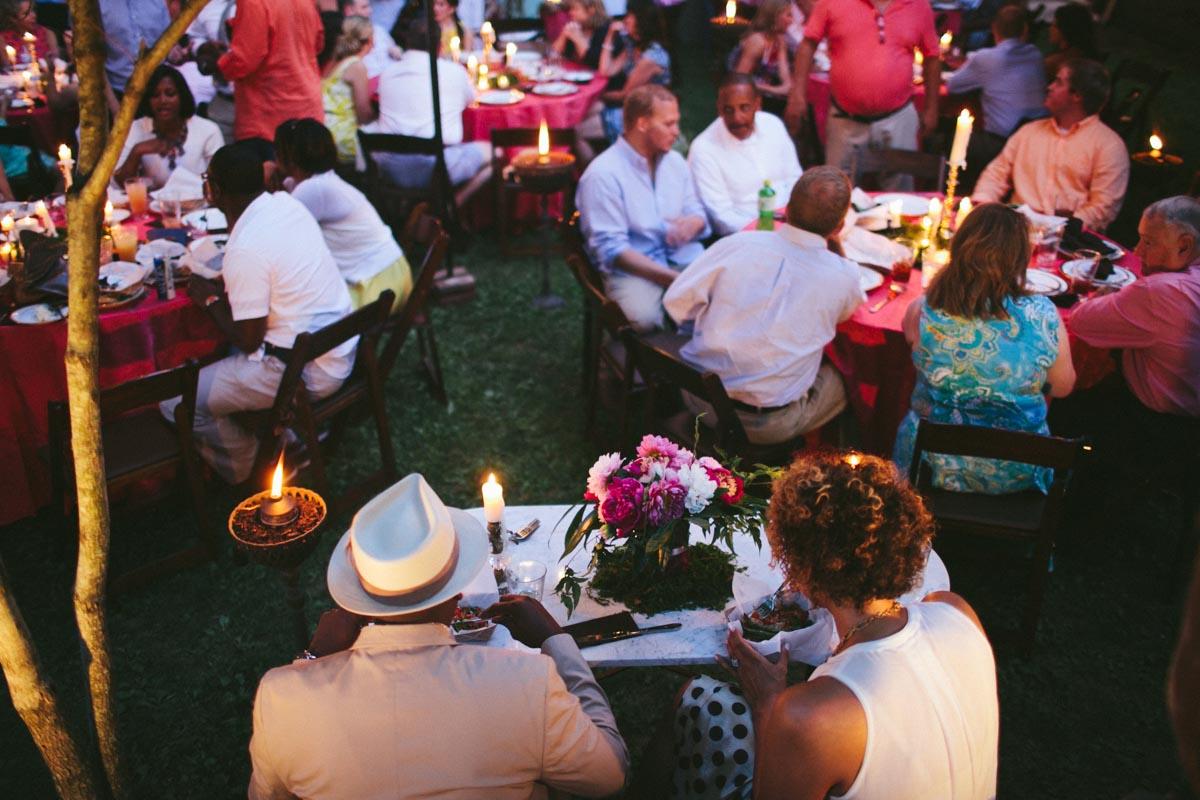 rachel and kevin blog - east nashville home wedding-087