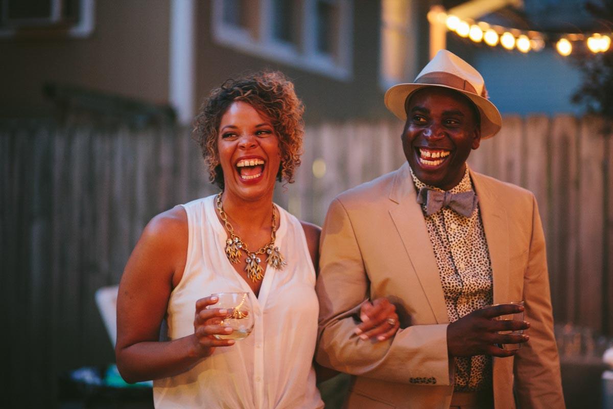 rachel and kevin blog - east nashville home wedding-089