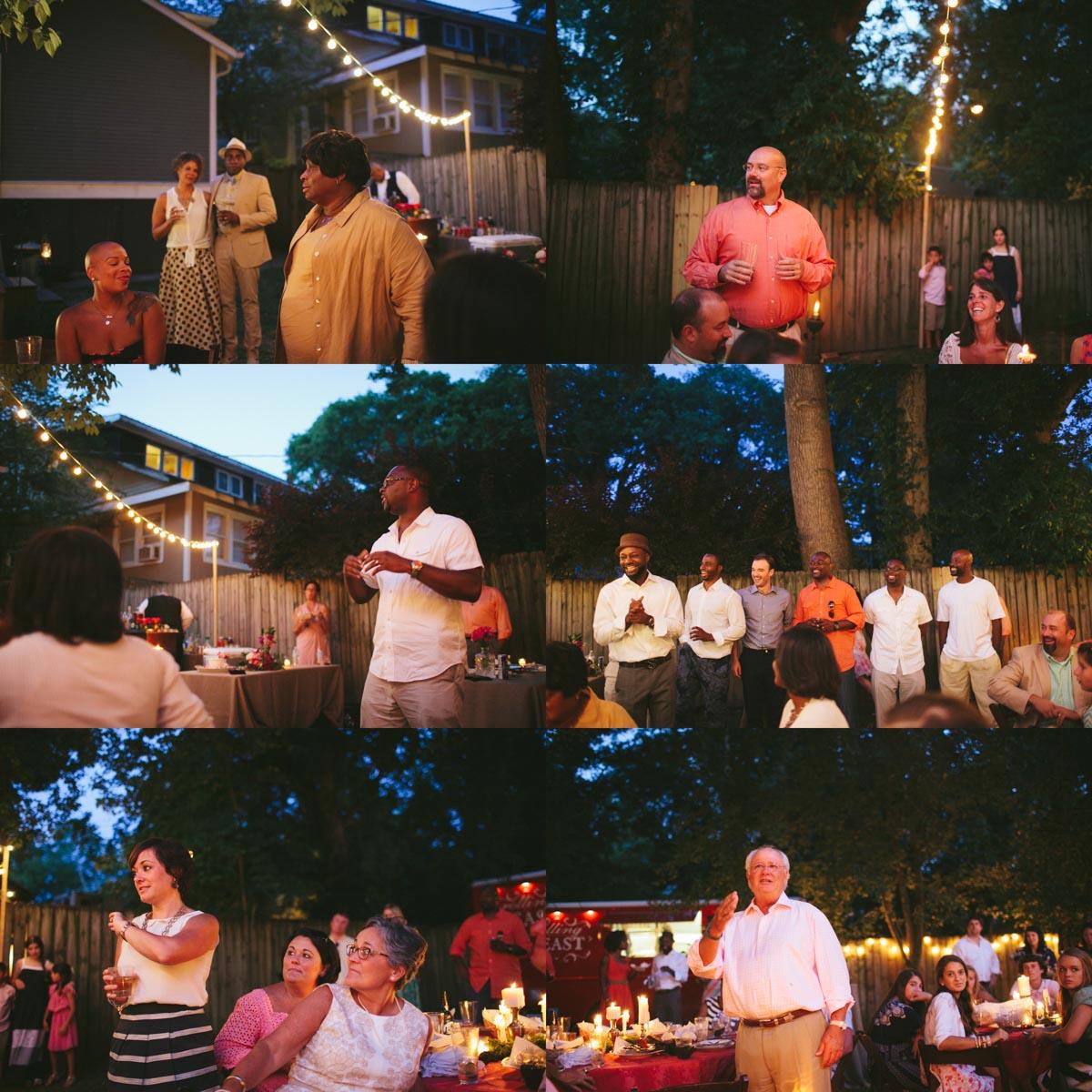 rachel and kevin blog - east nashville home wedding-091