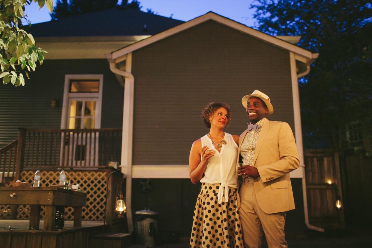 rachel and kevin blog - east nashville home wedding-092