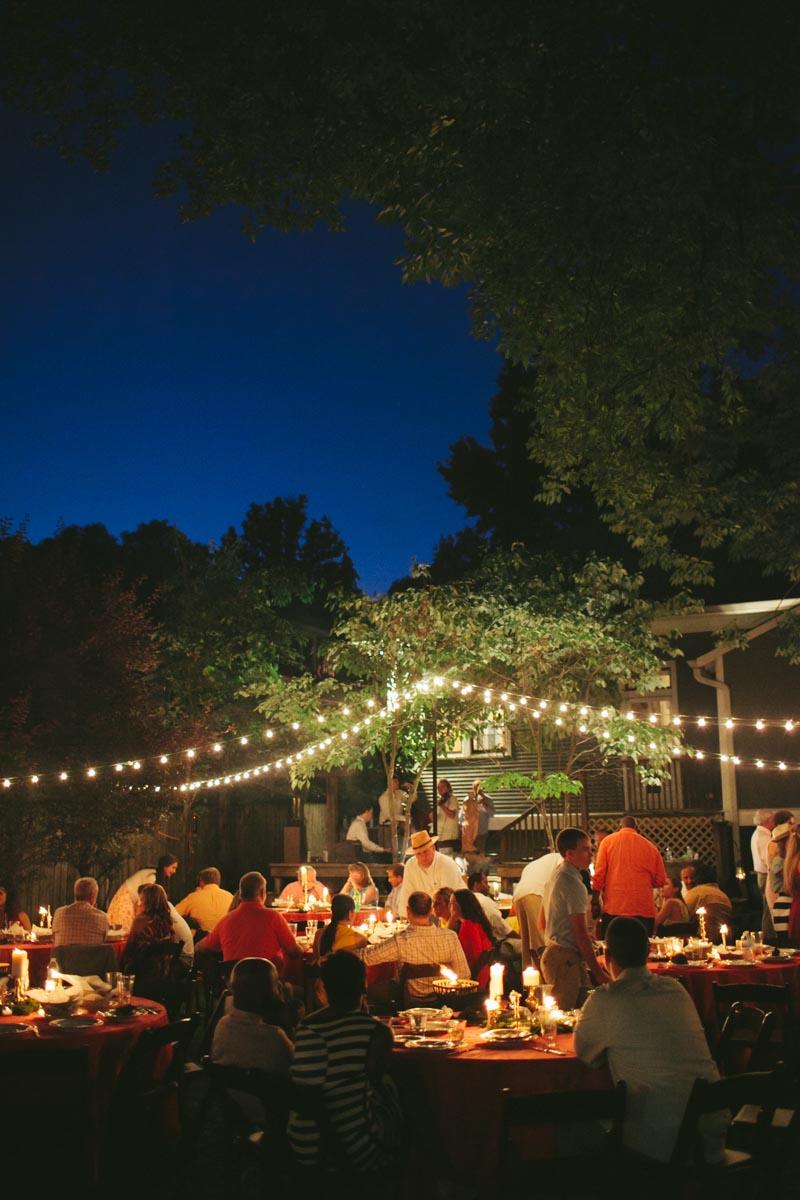 rachel and kevin blog - east nashville home wedding-093