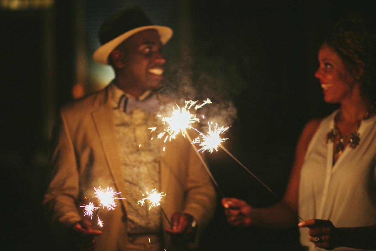 rachel and kevin blog - east nashville home wedding-094