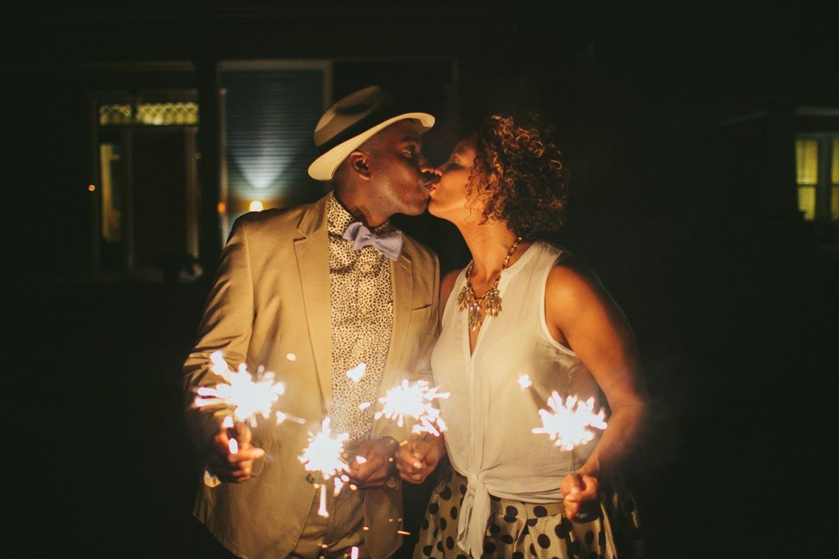rachel and kevin blog - east nashville home wedding-095
