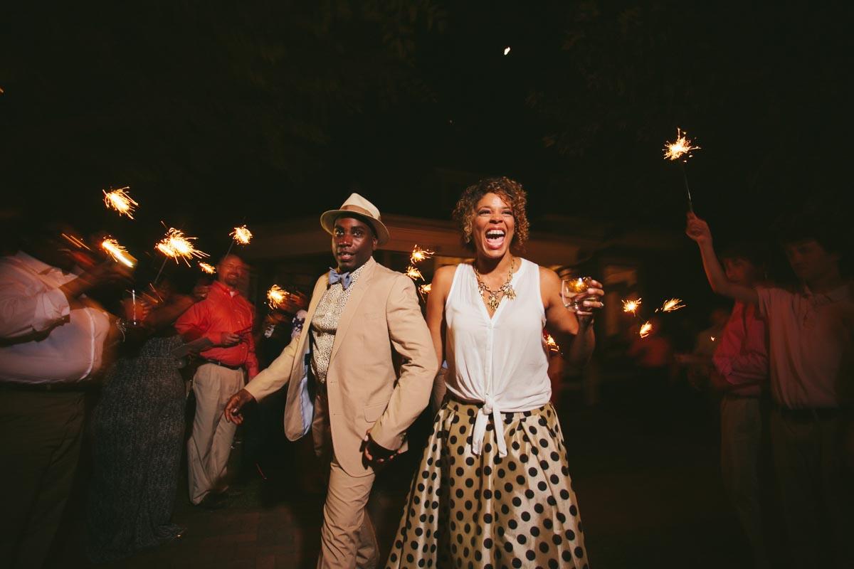 rachel and kevin blog - east nashville home wedding-096