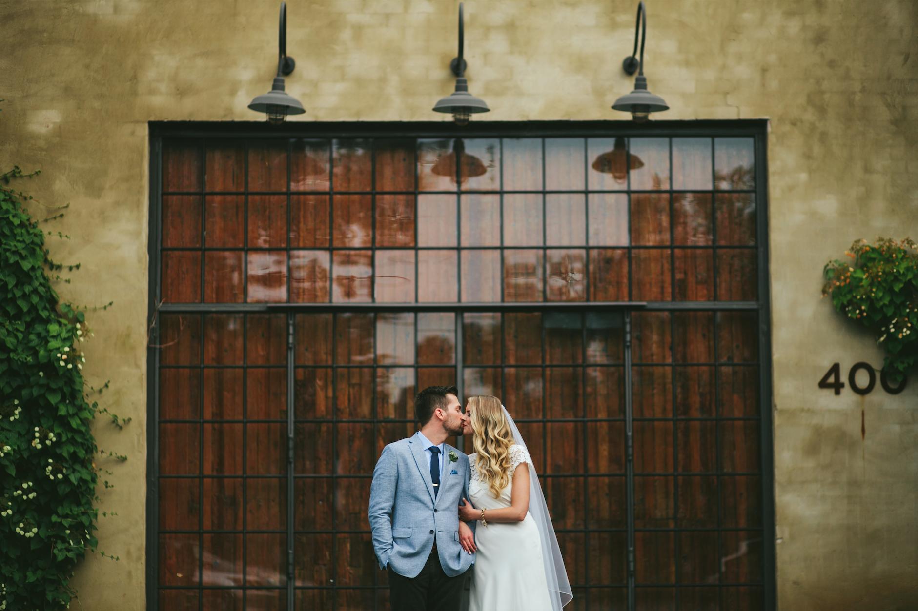 Summerour wedding photos