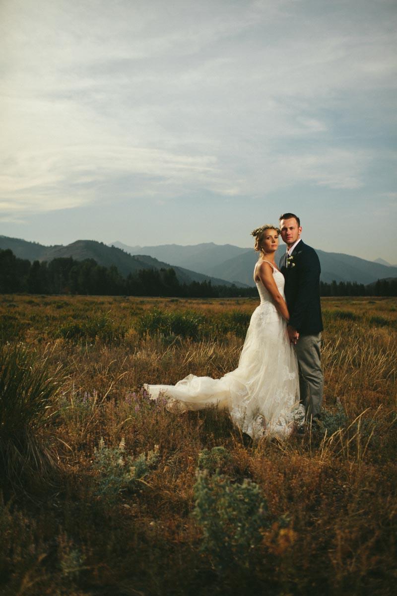 fowler sun valley idaho wedding-001