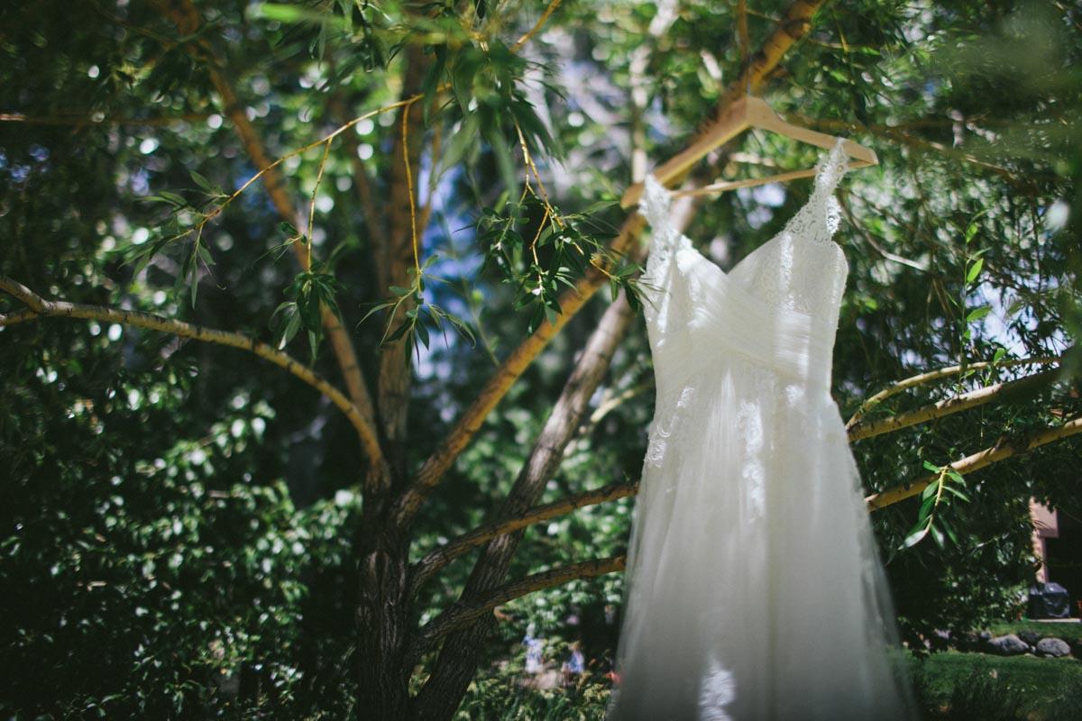 fowler sun valley idaho wedding-025