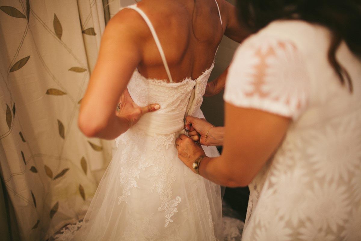 fowler sun valley idaho wedding-028