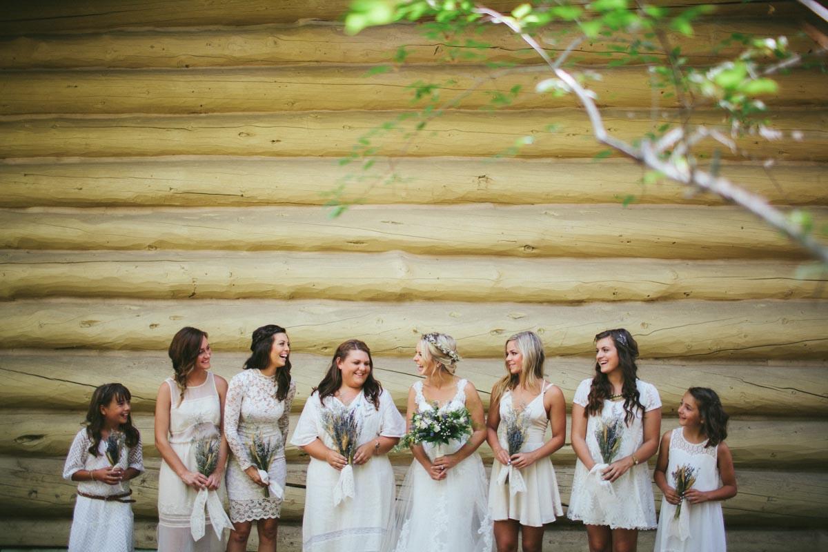 fowler sun valley idaho wedding-029