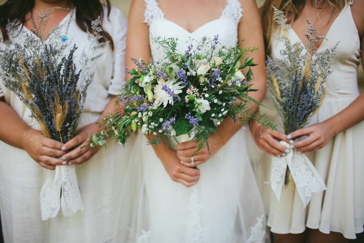 fowler sun valley idaho wedding-030