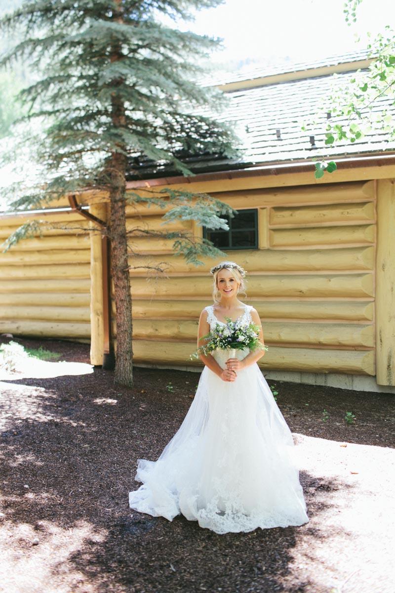 fowler sun valley idaho wedding-033