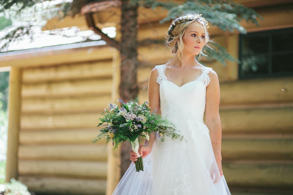 fowler sun valley idaho wedding-034