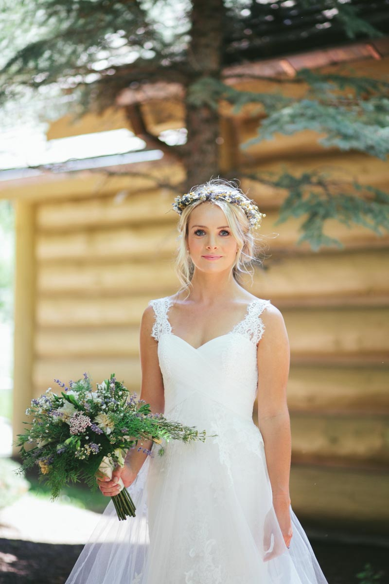 fowler sun valley idaho wedding-035