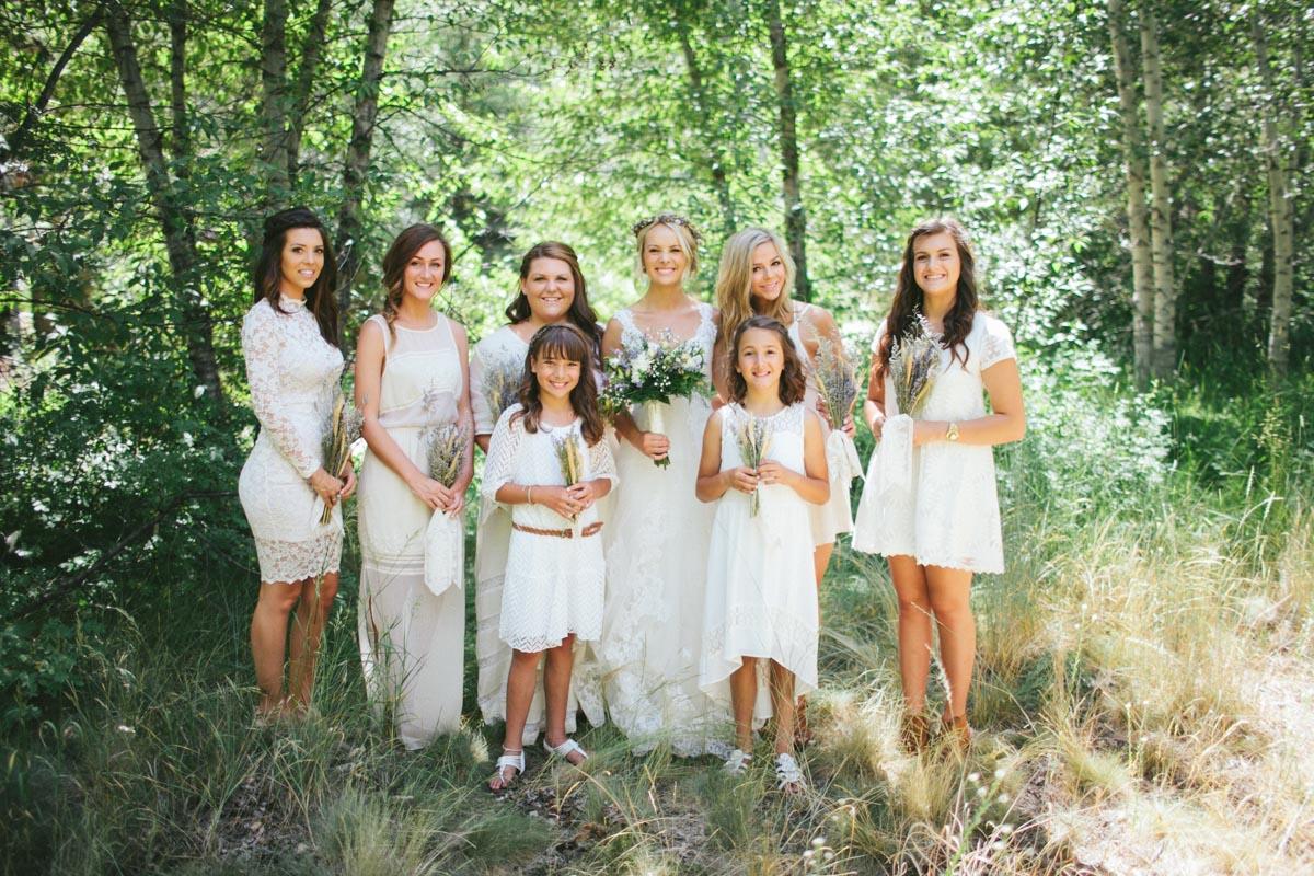 fowler sun valley idaho wedding-036