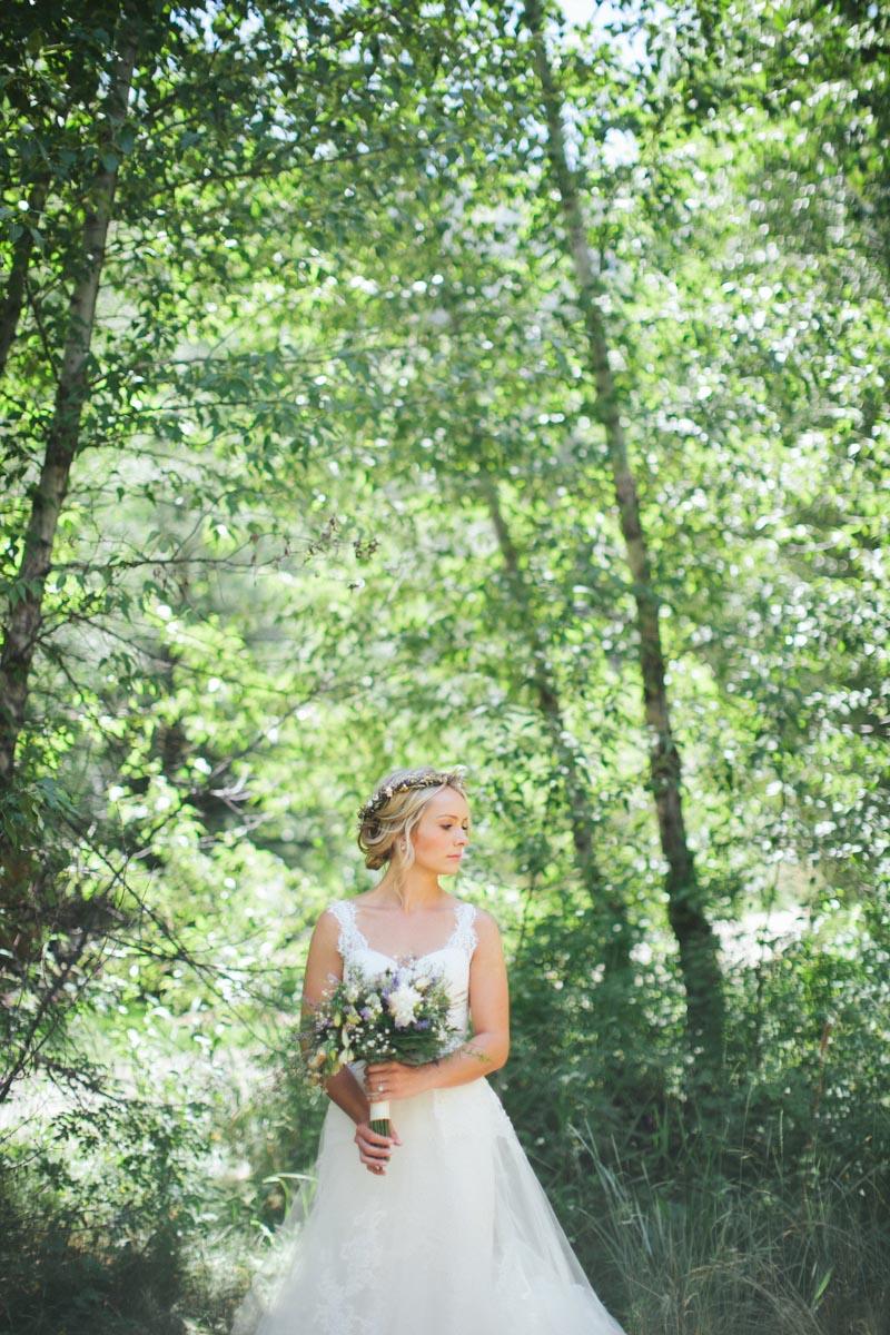 fowler sun valley idaho wedding-037