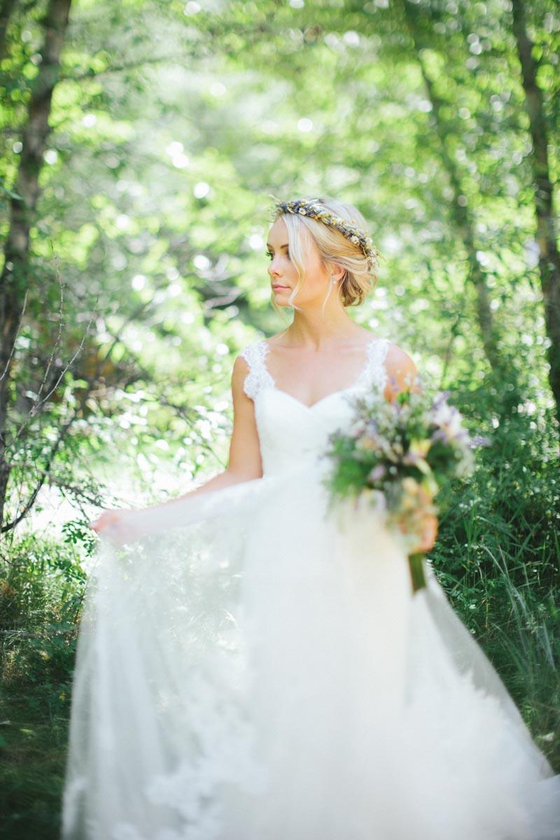 fowler sun valley idaho wedding-038