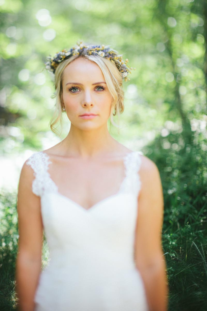 fowler sun valley idaho wedding-039