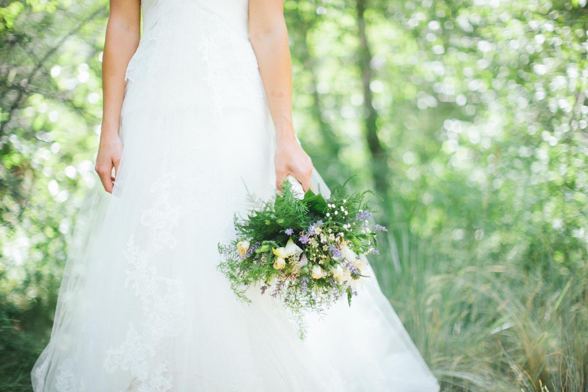 fowler sun valley idaho wedding-040