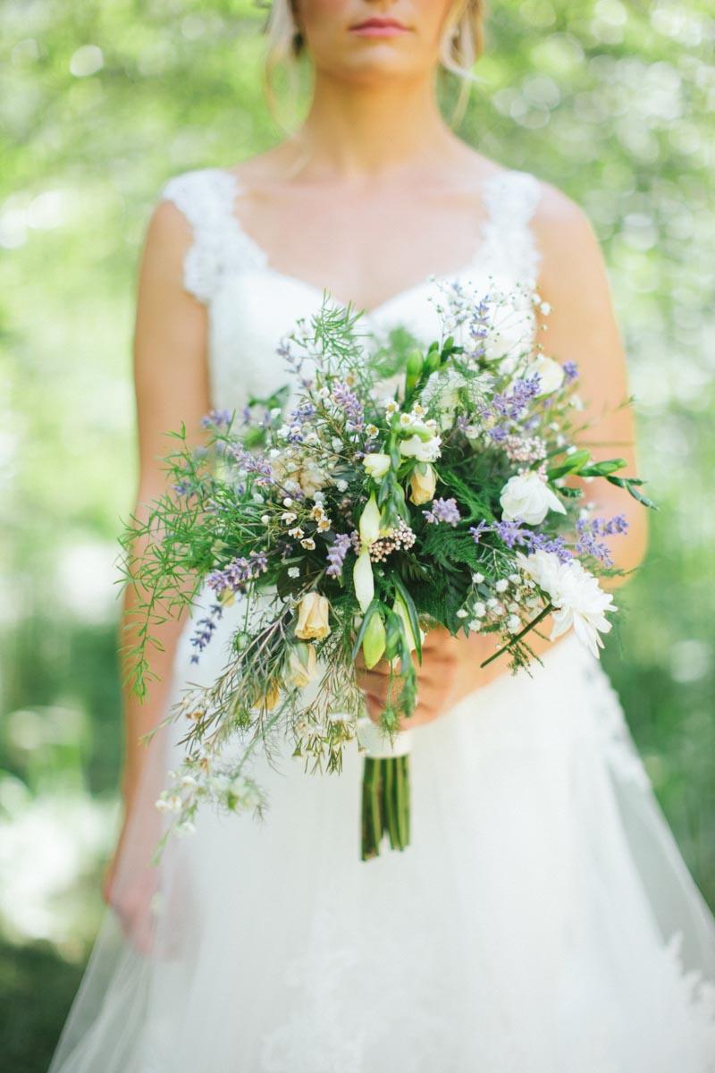 fowler sun valley idaho wedding-041