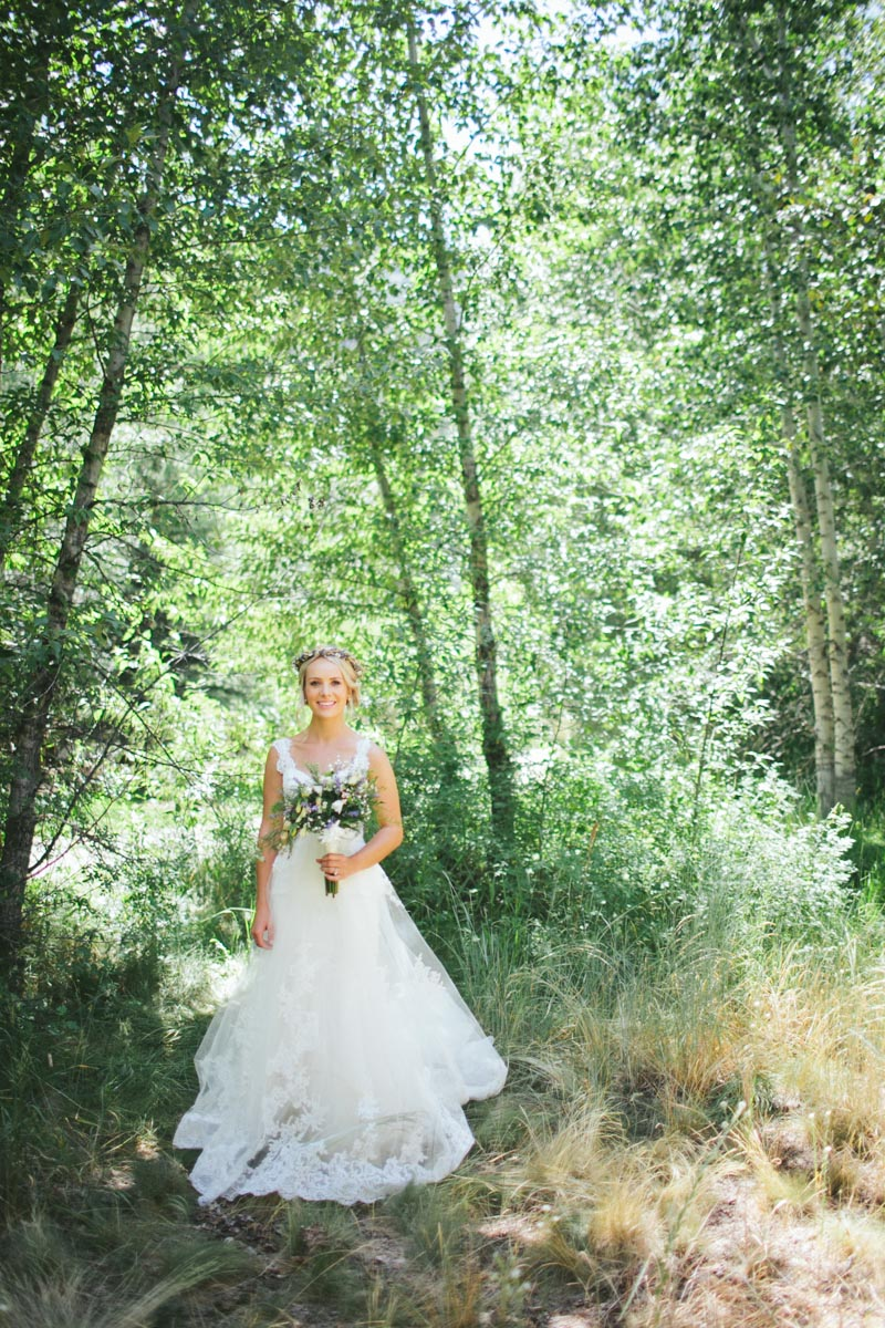 fowler sun valley idaho wedding-042