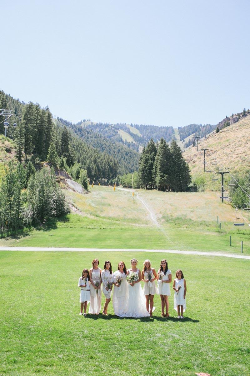 fowler sun valley idaho wedding-043