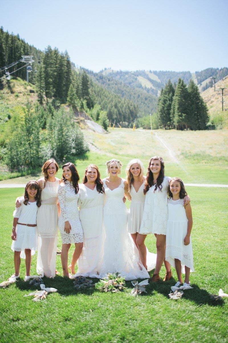 fowler sun valley idaho wedding-044