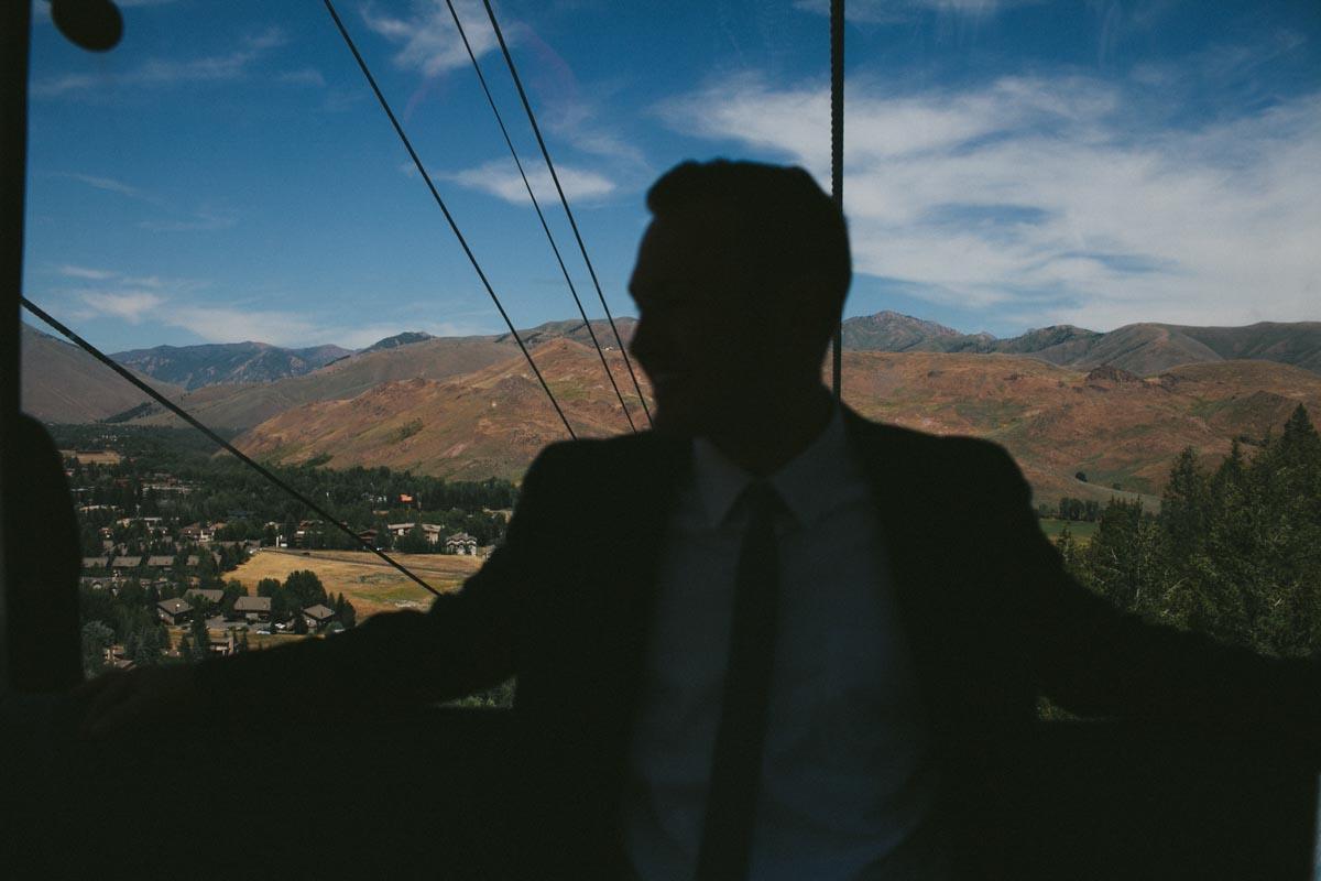 fowler sun valley idaho wedding-045