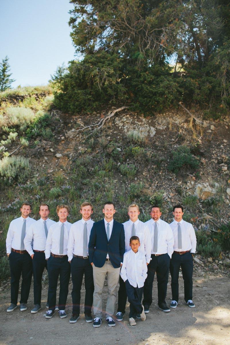 fowler sun valley idaho wedding-053