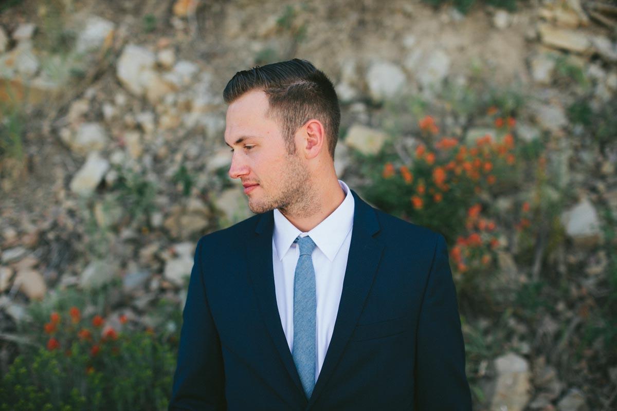 fowler sun valley idaho wedding-056