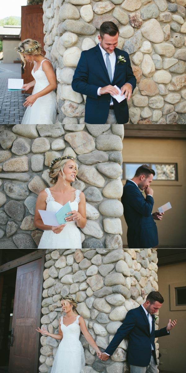 fowler sun valley idaho wedding-060