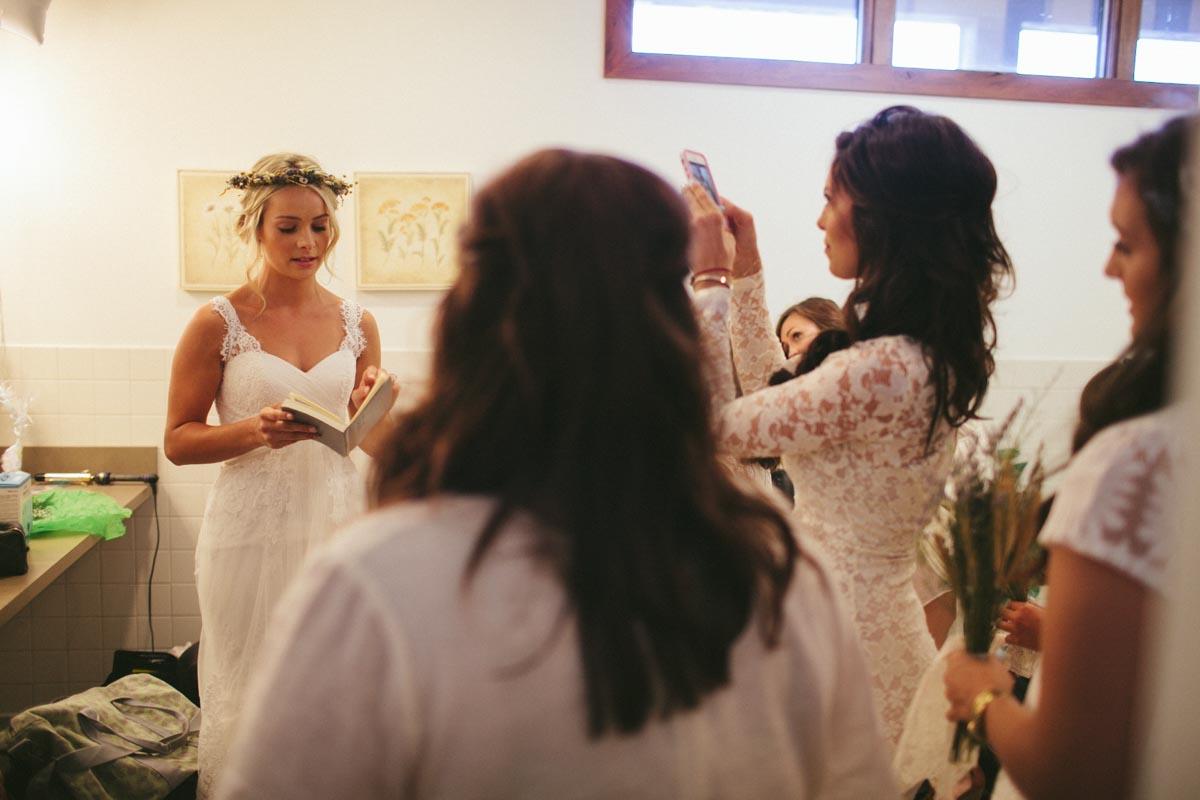 fowler sun valley idaho wedding-061