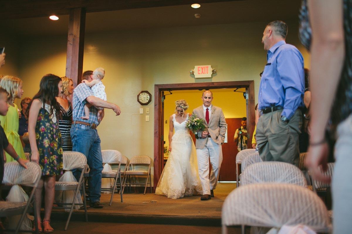 fowler sun valley idaho wedding-067