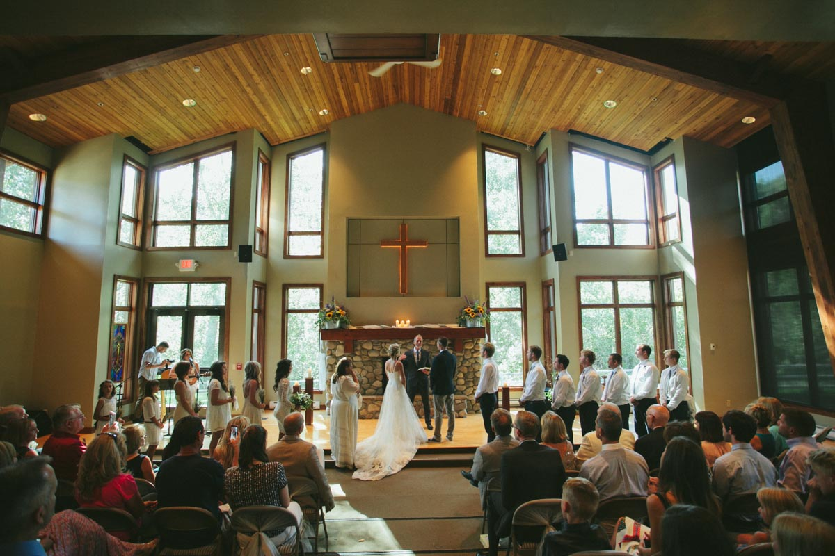 fowler sun valley idaho wedding-068