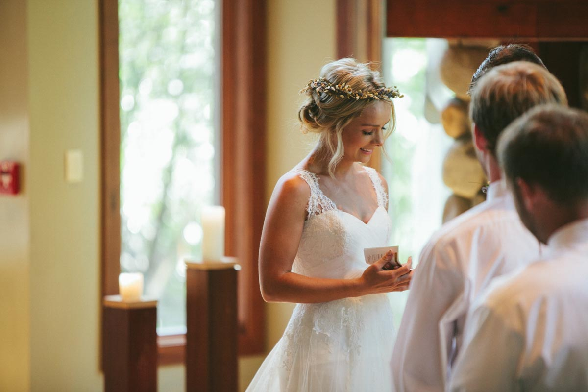fowler sun valley idaho wedding-070