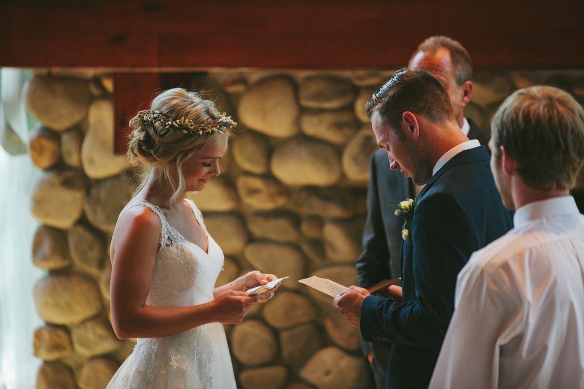 fowler sun valley idaho wedding-071