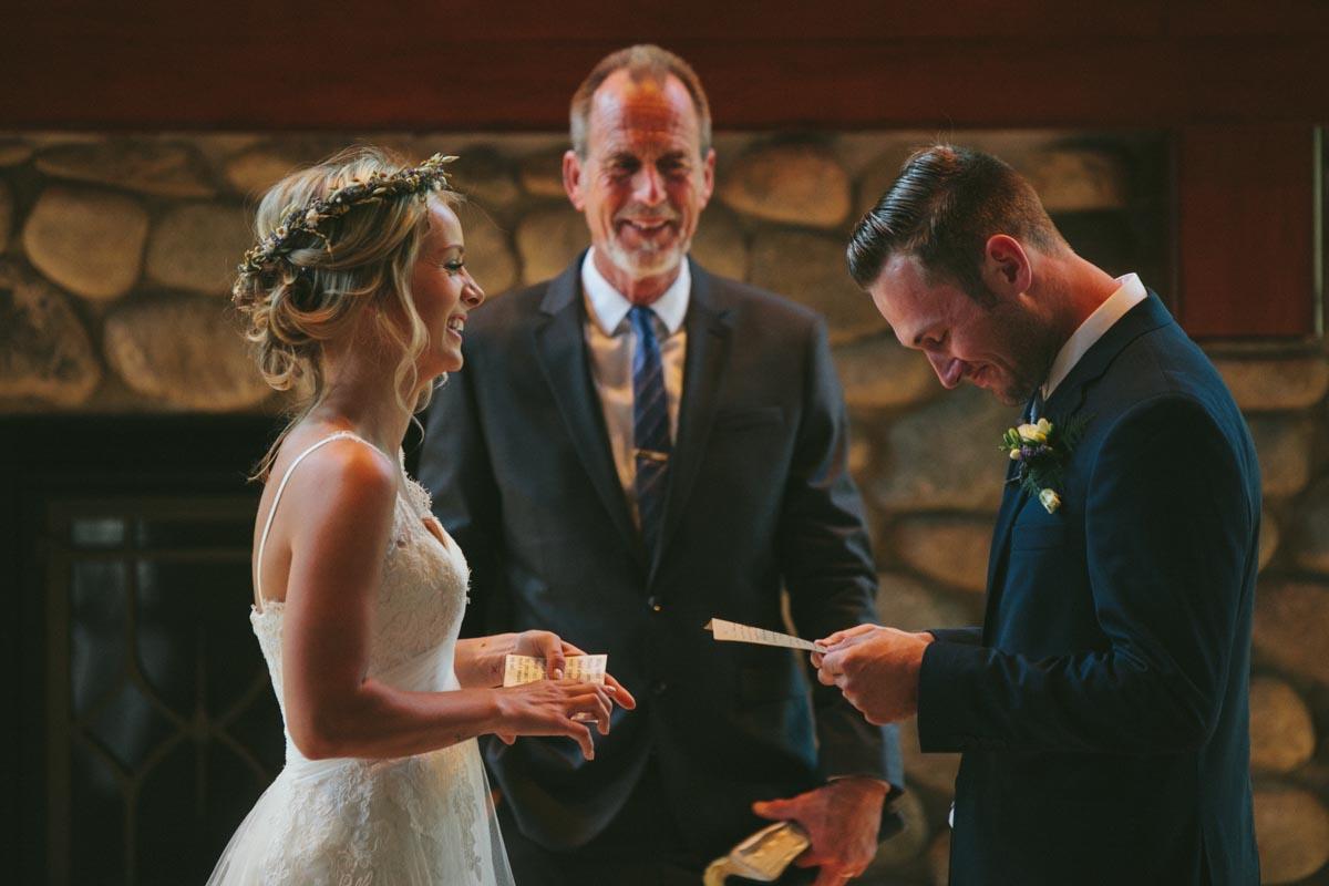 fowler sun valley idaho wedding-072