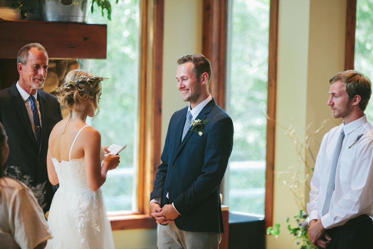 fowler sun valley idaho wedding-074