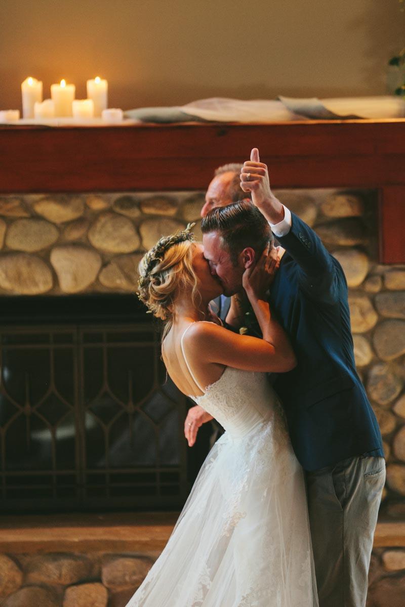 fowler sun valley idaho wedding-078