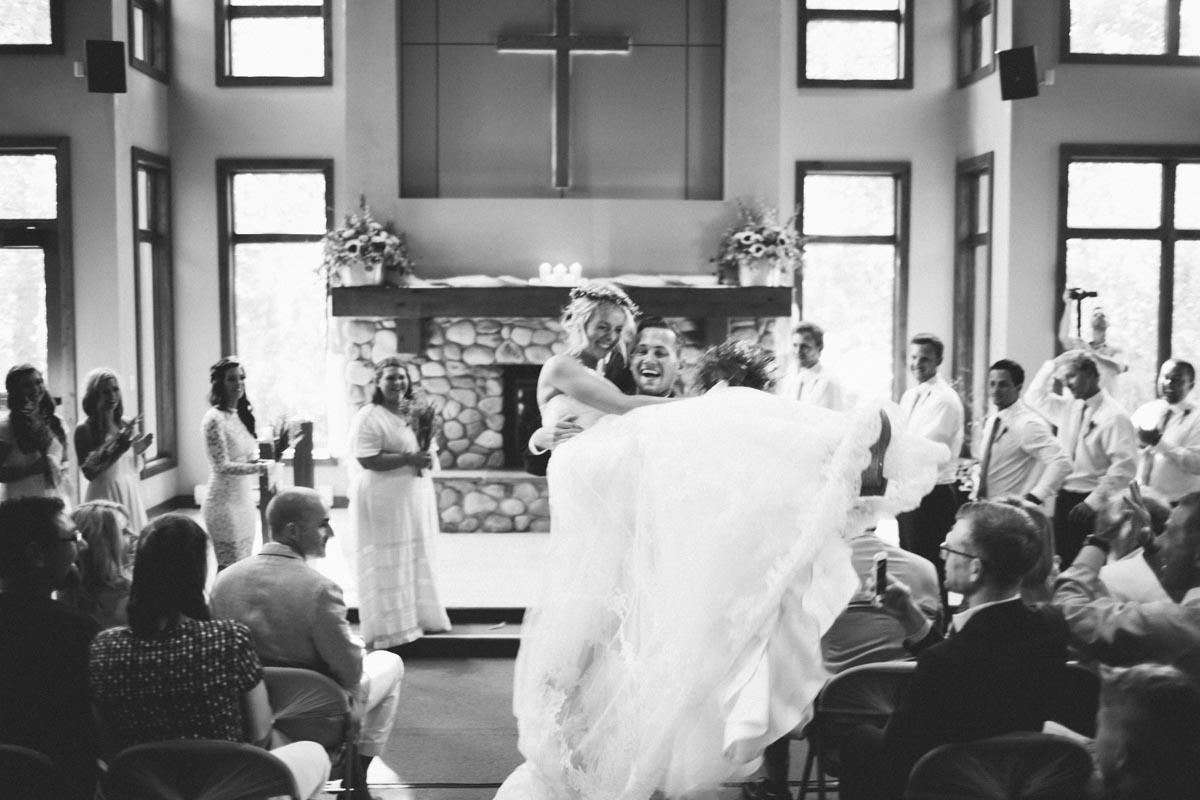 fowler sun valley idaho wedding-080