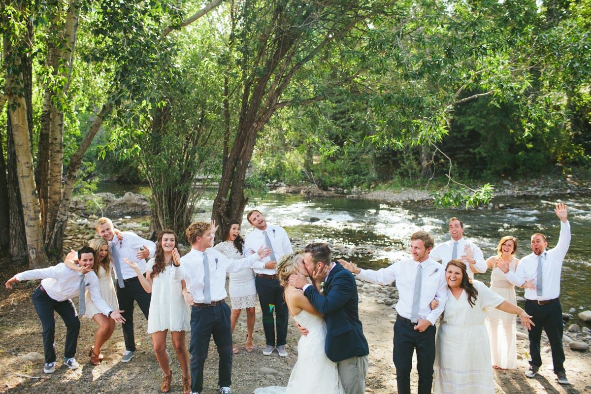 fowler sun valley idaho wedding-081