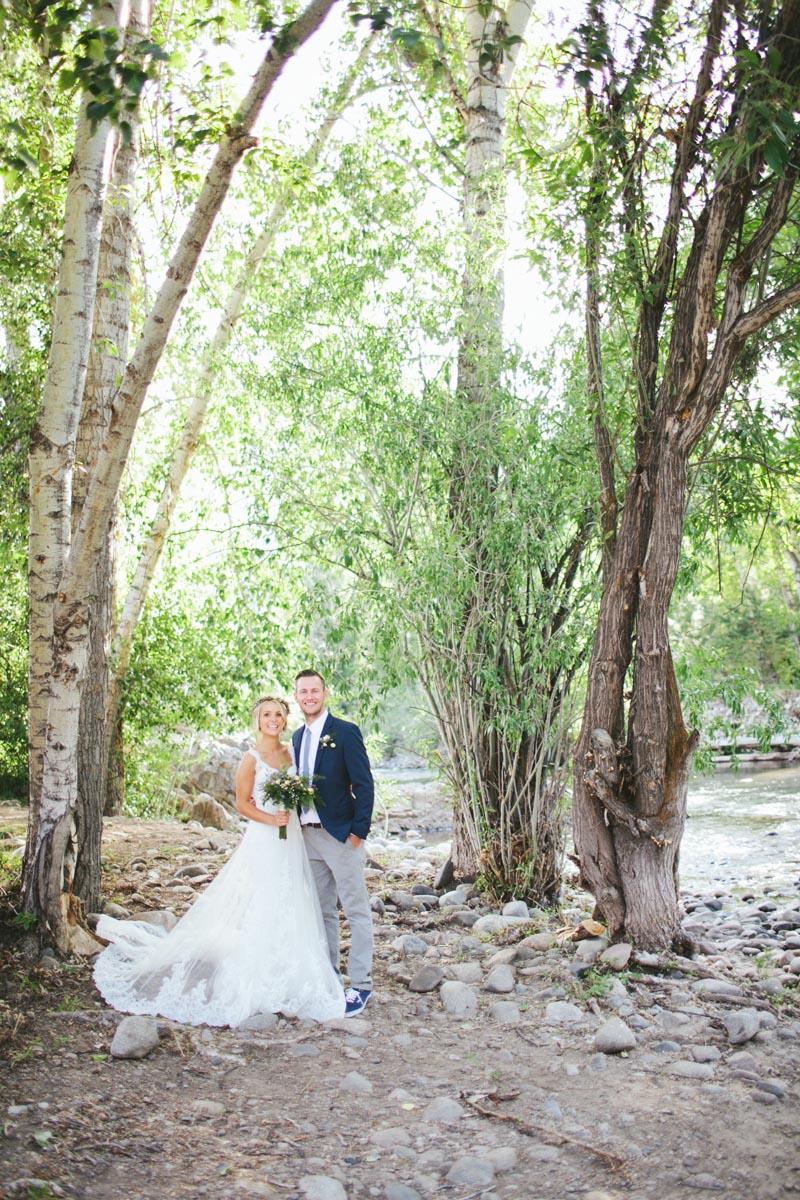 fowler sun valley idaho wedding-082